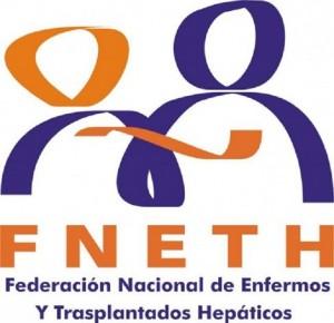 FNETH