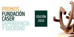Premios Fundación Caser