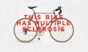 bicicleta con EM