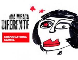 convocatoria concurso cartel Festival