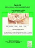 'Taller de estrategias para dejar de fumar' de ACCU Valencia