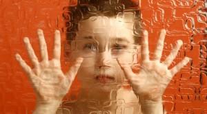 trastornos del espectro del autismo