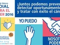 2016-dia-mundial-cancer