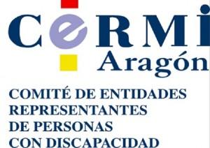 CERMI Aragón