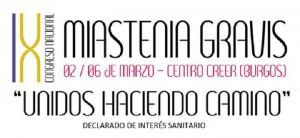 IX-Congreso-Miastenia-Gravis