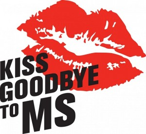 #KissGoodbyeToMS