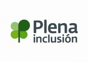 Plena Inclusión