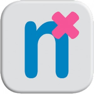 app 'Asaenet'