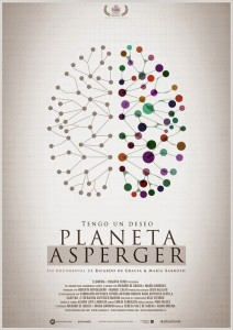 documental 'Planeta Asperger'