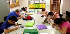 educación inclusiva COCEMFE