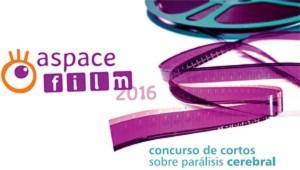ASPACEfilm 2016