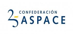 Confederación-ASPACE