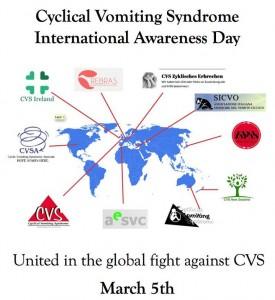 Día Internacional del SVC