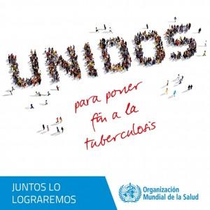 Día Mundial de la Tuberculosis 2016