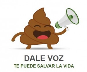 Dale Voz AECC