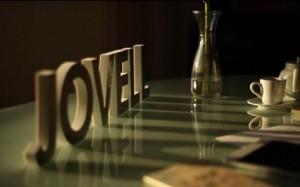 II Foro Premios Albert Jovell