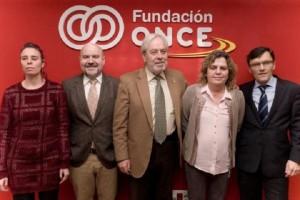 convenios Fundación TTM