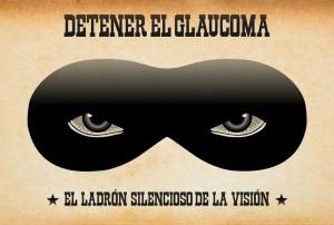 detener el glaucoma