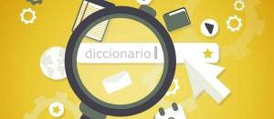 diccionario Plena Inclusión Madrid