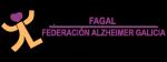 lOGO-FAGAL -  - 1