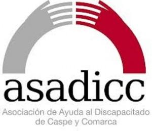 logo ASADICC