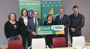 micro ayuda AFA Villarrobledo
