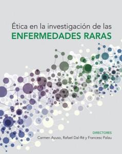 Ética en la investigación de las Enfermedades Raras