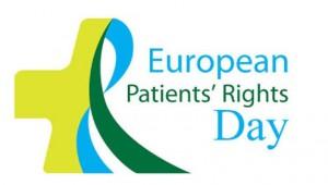 Día Europeo de los Pacientes