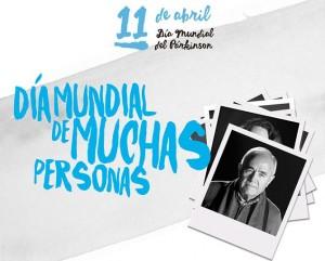 Día Mundial de Muchas Personas