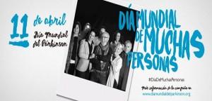 Día Mundial del Parkinson 2016