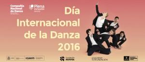 En danza por la inclusión social