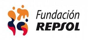 Fundacion Repsol