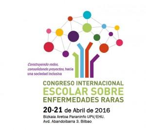 III Congreso Internacional Escolar sobre ER