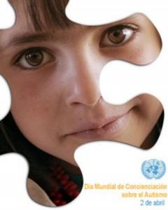 ONU Autismo