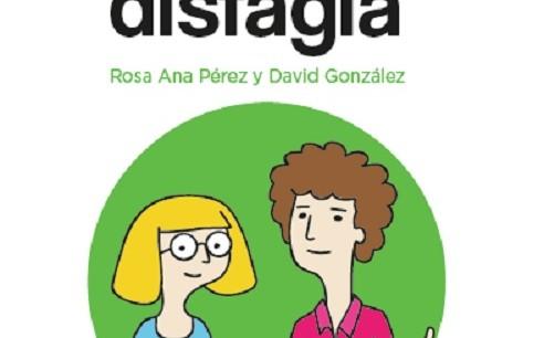 Saber más sobre disfagia