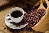 El consumo diario de café reduce el riesgo de cáncer colorrectal