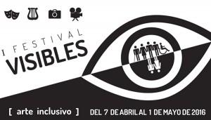 festival-invisibles