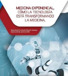 jornada tecnología-medicina