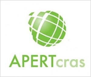 APERTcras