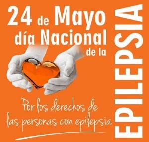 Día Nacional de la Epilepsia 2016