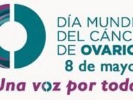 DM cáncer de ovario 2016