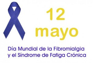 DM de la Fibromialgia y el SFC