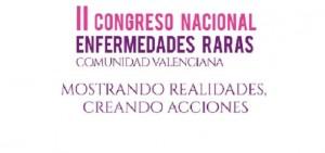 II Congreso y Encuentro Nacional de ER Comunidad Valenciana