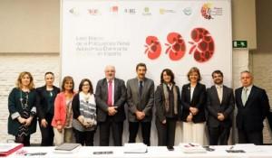 Libro Blanco de la PQRAD en España
