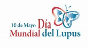 logo DM Lupus