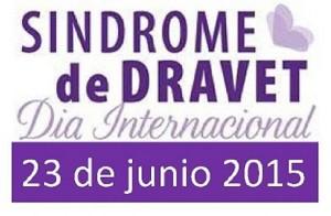 Día Internacional Síndrome de Dravet 2016