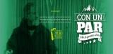'Con un par. No te quedes atrás' en el Día Mundial del Cáncer de Próstata