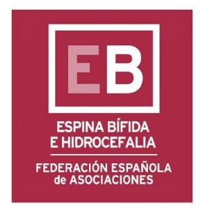 Logos FEBHI con utilidad publica