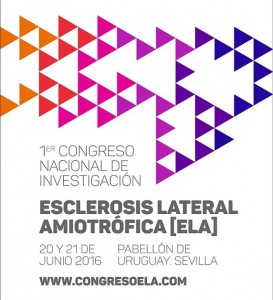 I Congreso Nacional de Investigación en ELA