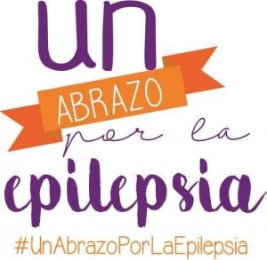 #UnAbrazoPorLaEpilepsia